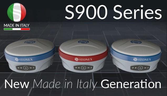 S900_madeItaly